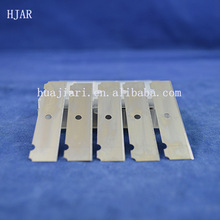 carbon steel pruning tool for mover rent company