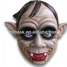 Halloween Fashion Masks For Male Masks Devil