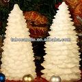 Weihnachten handwerk kerze/handwerk weihnachtskerze