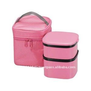 japanese bento box lunch party sandwich bag chicken basket. Black Bedroom Furniture Sets. Home Design Ideas