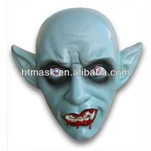 Devil Halloween Mask For Children