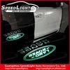 Hottest Sale and competitive price led laser car logo light