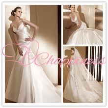 Free shipping wedding dresses 2012 bridal boutique bridal hair styles