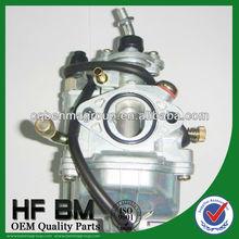 Wholesale motorcycle carburetor PZ20 ,motorcycle 20mm carburetor ,performance carburetor ,factory directly sell !