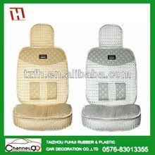 car seat lumbar support