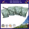 (TPBHM-U) black toner powder for Brother MFC8860DN MFC8870DW MFC8460N MFC 8460N 8860DN 8870DW 1kg/bag