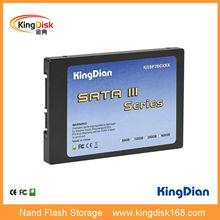 "2.5"" flash drive 128mb"