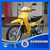 SX110-11 Good 125CC Cheapest Cub Bike For Sale