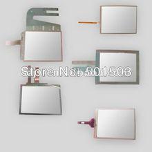6fc5203-0ab12-0AA1 Membrane Keypad / Membrane Switch for Siemens Sinumerik Op031 / Sinumerik FM-Nc/810d/De/840d/De