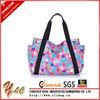 2013 New Style Shoulder Bag Handbag Tide Restoring Ancient Ways Fashion Ladies Bag