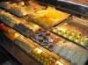 Karachi- Indian Sweets