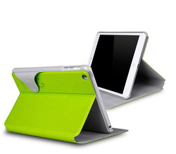 Joyroom pu case for ipad mini,For Ipad Mini Case