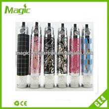 2012 new vaporizer ego-t ce4/ce5 starter kit e vaporizer(stardust ce4)