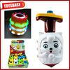 Beyblade metal top,hot sale beyblade toys