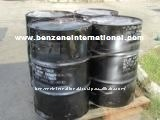 Sinagpore Quality Petroleum Asphalt for all suppliers