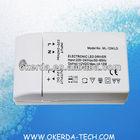 LED driver power supply transformer for MR 16 MR11 Lighting bulb