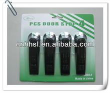 Plastic Door Stopper
