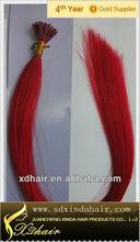 top 10 ocean wave human brazilian selling products brazilian hair