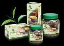 CM 200g Gun Powder High Quality Ceylon Green Tea Brands