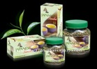 CM 250g Sencha Pet Bottle High QualityRoyal Ceylon Tea