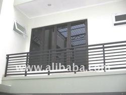 Sliding Windows Philippines/Aluminum Windows Supplier Philippines/Sliding Aluminum Window Supplier