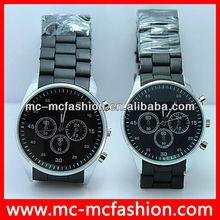 China manufacturer ar watch factory hot ar5890 ar5919 ar5905
