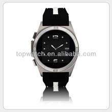TW918 luxury sport waterproof watch phone ,best sport parterner mobile phone wrist watch