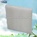 Top- venda de madeira de celulose e papel térmico tapetesdecarro para sistema de ventilação