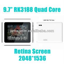 G+G Capacitive 3G SIM Slot optional Tablet PC G+G Capacitive Dual Camera 2/2Mp Skype Video Call G+G Capacitive Dual Camera 2/2