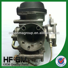 High performance motorcycle carburetor, yamha 350cc motorcycle carburetor .good price caburetor for wholesale !