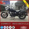 High quality air cooling motorbike 250cc street bike ZF250-6A