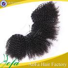 Outre Velvet virgin hair weave indian hair distributors in chennai