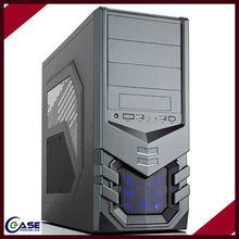 Computer ATX PC media pc case