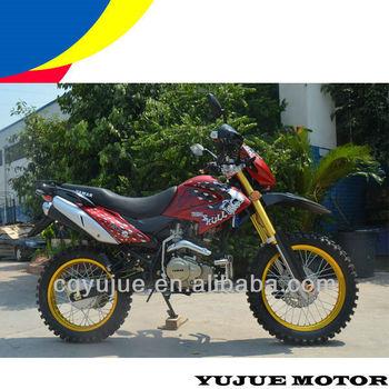 200cc 250cc 300cc new bross 2010 dirt bike motorcycle
