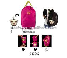 Promotion Shoes Bags Sets