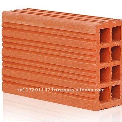 bh10 30 creux isolation thermique brique. Black Bedroom Furniture Sets. Home Design Ideas