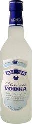 Alexia Vodka