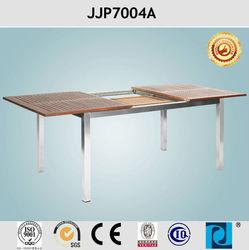 Dining table solid teak JJP7004A