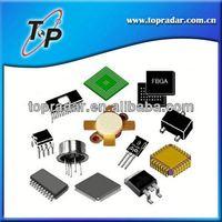 STK-0039 quality warranty 100% (wholesale distributer Topradar Shenzhen Skype:sale2.topradar.com.cn Tel:0086-755-83776919)