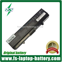 RN873,RU586,XR693 High Quality Original Laptop Battery for Dell Inspiron 1525 Battery,1526 Battery