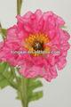 flotante precio competitivo aspecto realista de los nombres de todas las flores tongxin de fábrica