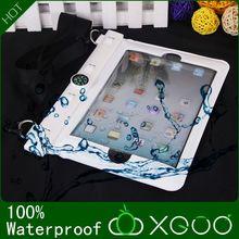 wholesale accessories for ipad mini waterproof dry bag