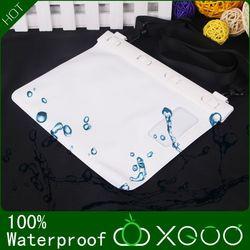waterproof bag for ipad mini bags for mobile phones