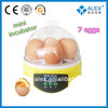 china made famous egg incubator for sale made in germany with competitive price for sale