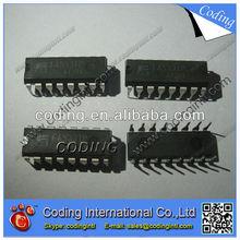 (IC)FA5331P color TV