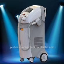 2013 New hair loss laser equipment-DIDOI