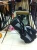 Bossine Golf Bag
