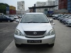 Used Car Export Used Cars Singapore Car Export Import Singapore Cars Used Exports