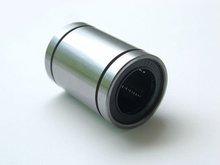 Linear bearing Mectrol