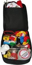 krm lockout- tool kit